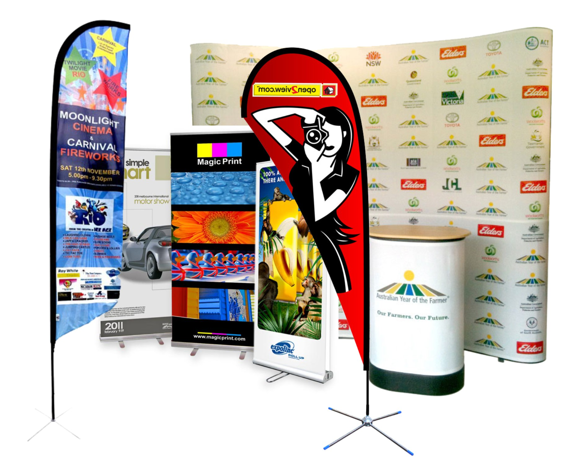Banners-for-website