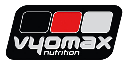 Vyomax-Brand-Logo