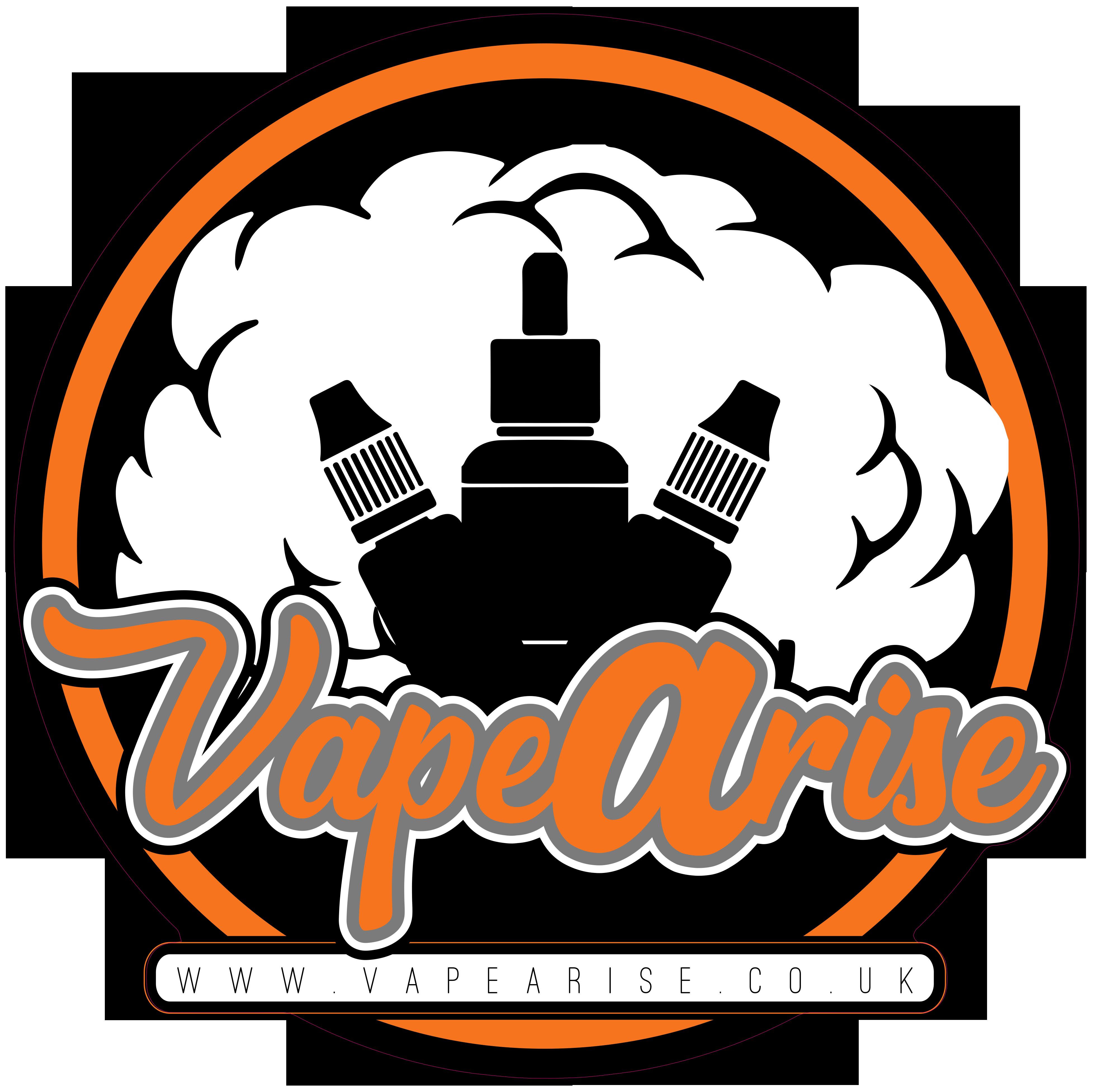 logo_coloir_vapearise cut